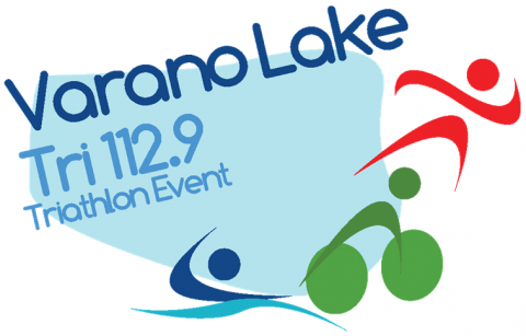 varano-lake-triathlon