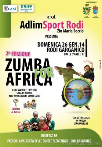 zumba_for_africa
