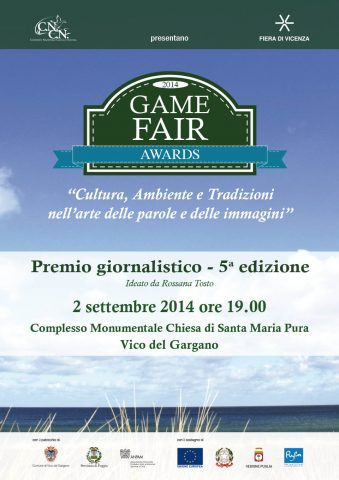 game-fair-awards