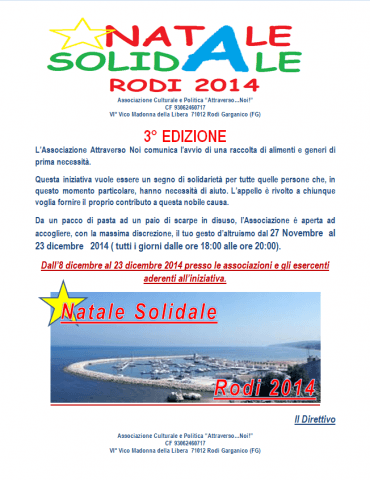 natale-solidale-2014