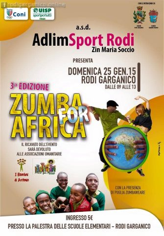 zumba-for-africa_2015