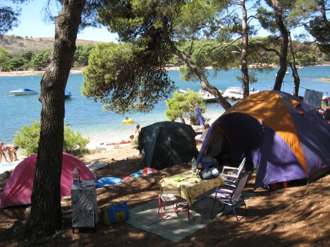 camping-mare