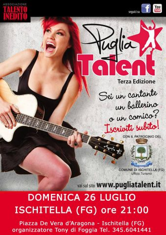 puglia-talent-ischitella