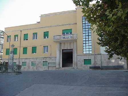 istituto-pietro-giannone-ischitella
